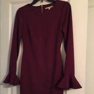 Gianni Biko dress size 0